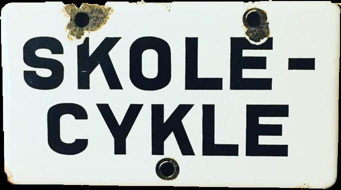 skolecykel_skilt