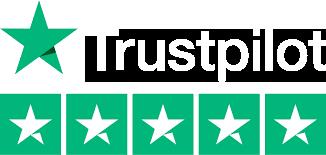 100% MC Køreskole Trustpilot anmeldelser